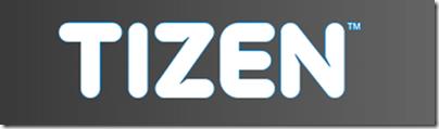 Tizen-El-nuevo-sistema-operativo-móvil-de-Samsung-e-Intel-new