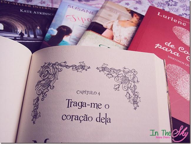 Maratona literária_05