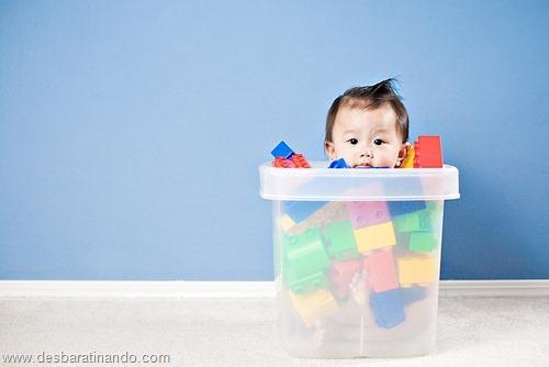 fotos criativas fofas criancas jason lee desbaratinando  (12)