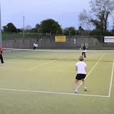 Tennis2012WestOfIreland