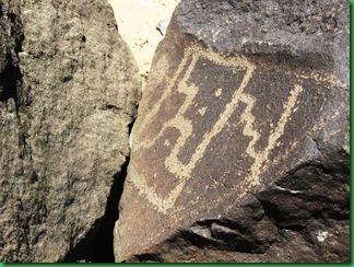 Petroglyph II 108