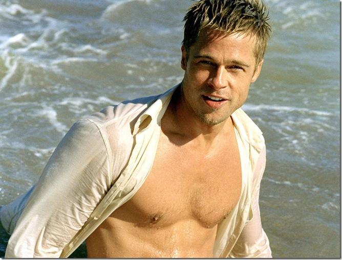 Brad Pitt (12)