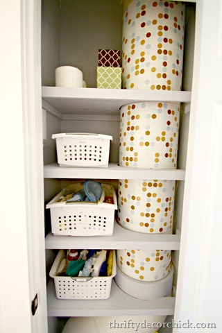[laundrychute43.jpg]