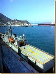 20140223_Mex Navy Manzanilla (Small)