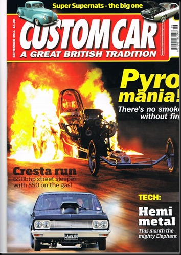 cc cover