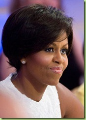 83c9462b933fb8b6_michelle-obama-new-