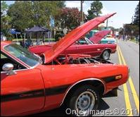antique car lineup910 (3)