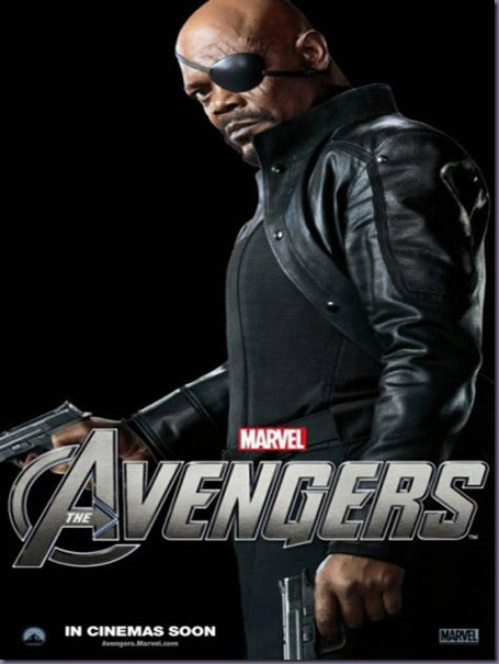 new-avengers-images-and-posters-arrive-online-75358-07-470-75