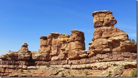 Canyonlands View #6