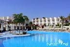 Фото 3 Sol Sharm Hotel