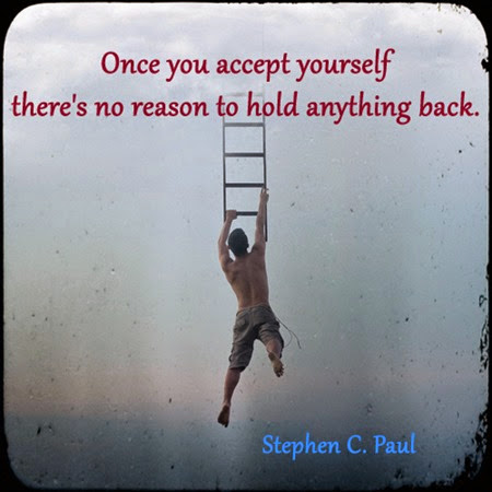 accepting_yourself