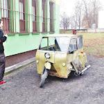 2012_11_25_Niedziela_z_ciekawostka_28.jpg