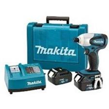Makita BTD140