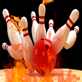 Download Bowling Champions Game APK for Laptop