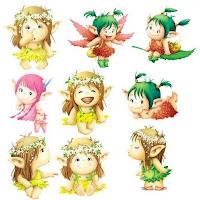 Fairy-04.jpg