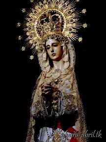 soledad-coronada-huescar-quinario-cuaresma-2014-alvaro-abril-(11).jpg