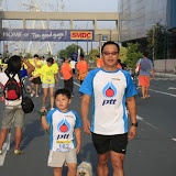 Pet Express Doggie Run 2012 Philippines. Jpg (207).JPG