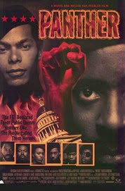 Panther1995_movie_poster