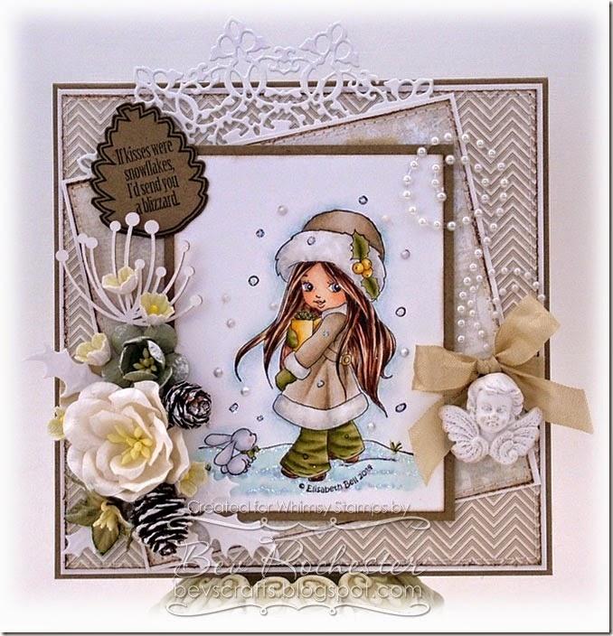 bev-rochester-whimsy-snow-bunny