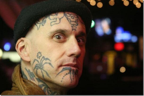 tattoo-love-everywhere-11