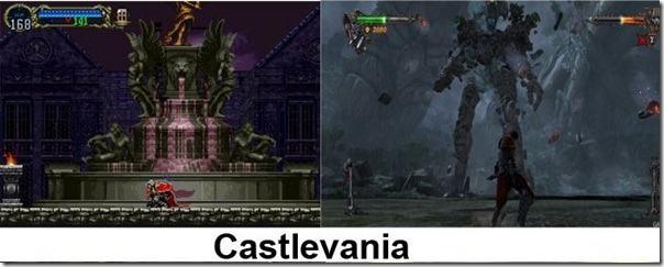 Games antes e depois (5)