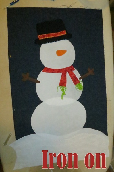Snowman-Applique-Tutorial-Hello-Kirsti-008