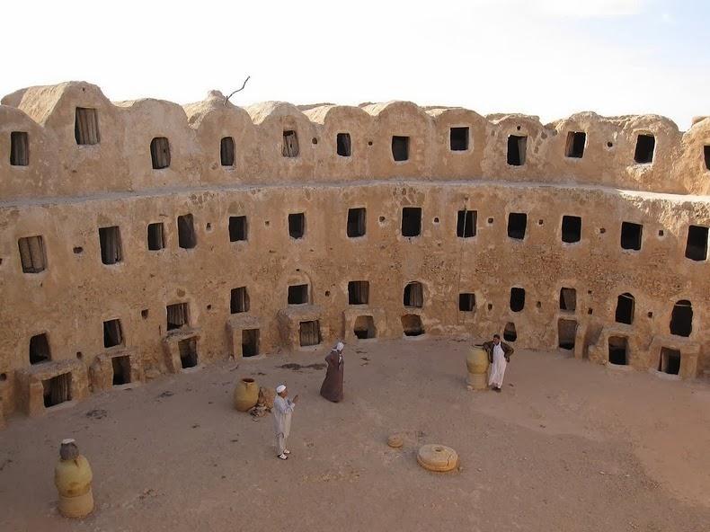qasr-al-haj-1