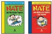 Nate 02