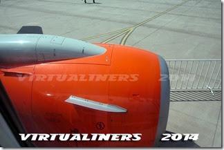 FIDAE_GOL_Boeing_737-800_PR-GXJ_0022