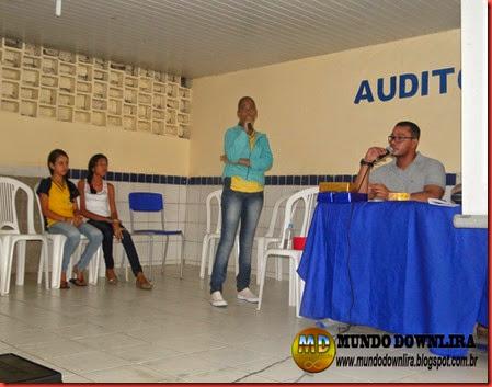 SOLETRANDO DE PÁSCOA (31)