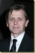 Michail Nikolaje. BARYSCHNIKOW