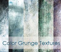 color_grunge_textures_by_Princess_of_Shadows.jpg