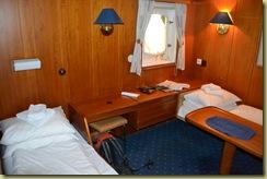 Lofoten Cabin 304