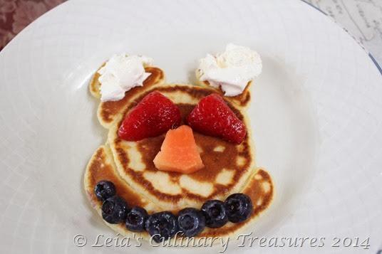 pancake-Micki2