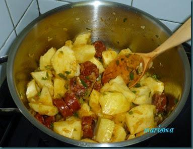 patatas riojana4 copia