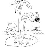 Pirate-island-ship.jpg
