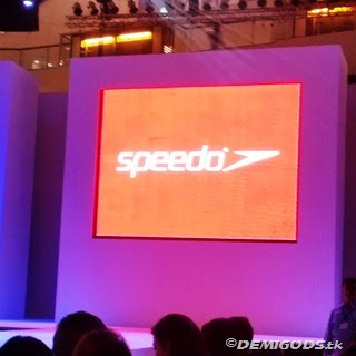 Speedo fashion show getspeedofit (2)