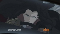 The.Legend.Of.Korra.S01E10.Turning.The.Tides.720p.HDTV.h264-OOO.mkv_snapshot_11.16_[2012.06.16_20.43.54]