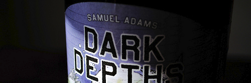image of Sam Adams Baltic India Pale Ale courtesy of our Flickr page
