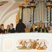 2009 - Hochzeit von  Regina & Sebastian in Antholing.jpg