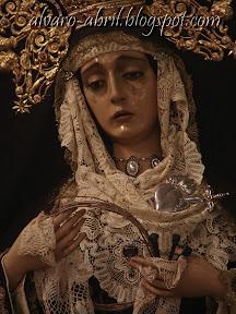 dolores-almeria-triduo-cuaresmal-2012-alvaro-abril-(25).jpg
