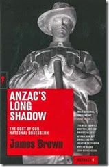 anzac-s-long-shadow