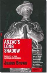 anzac-s-long-shadow