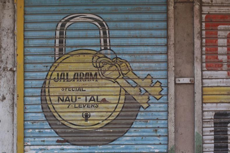 indian-street-art-15