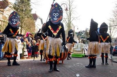 15-02-2015 Carnavalsoptocht Gemert. Foto Johan van de Laar© 036.jpg