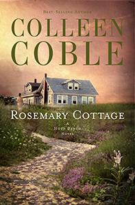 RosemaryCottage 195x300