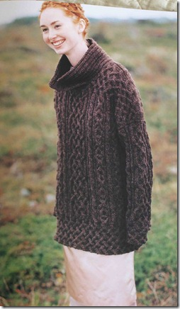 Norwegian-Knitting-3