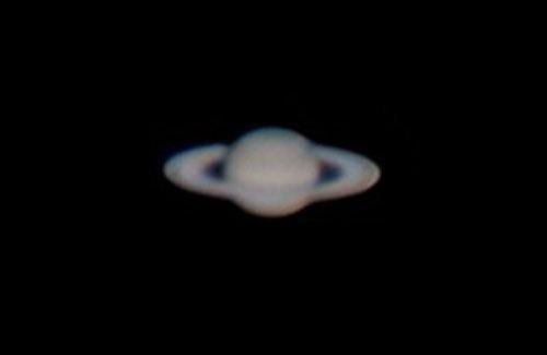 Saturno 20 marzo 2012