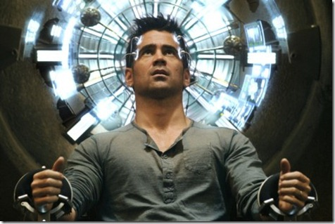 total_recall_rect-460x307