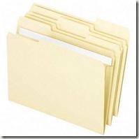 computer-folder